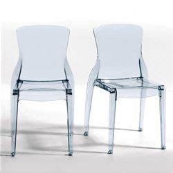 1000 images about chaises salle 224 manger on pinterest