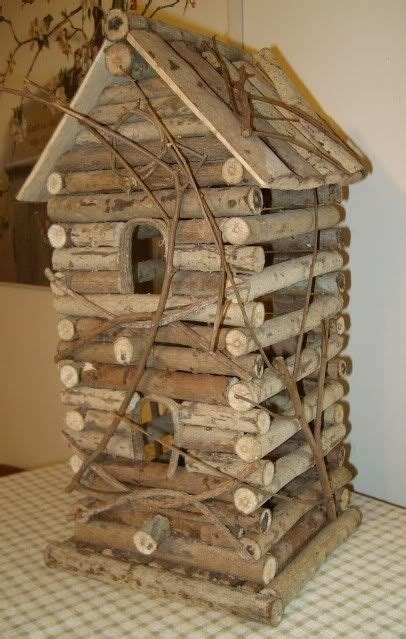 country crafts ideas diy country crafts site about children 1364