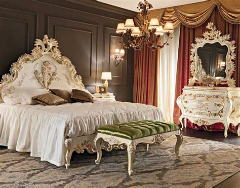 Classic Bedroom Design by Luxury Classic Bedroom Design Ideas And Furniture 2019