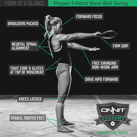 bell kettlebell swing swings form onnit steel hand academy glance workout exercise training exercises club workouts body switch kettle bells