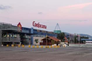 conforama si鑒e social ultim 39 ora furto nella notte presa di mira la gioielleria di conforama