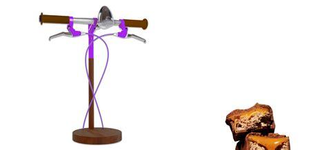 velo bureau la bonne idée du jour la le de bureau vélo fixie