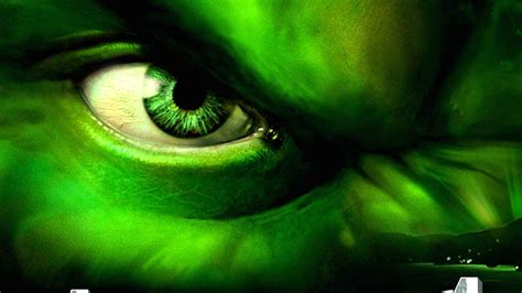 Hulk Wallpaper HD ·①