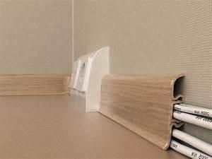 micro rayures parquet flottant renovation d appartement a With rayure parquet flottant