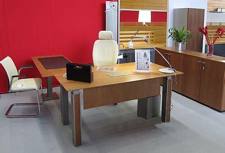 ugap fourniture de bureau ugap bureau ugap mobilier bureau 28 images mobilier de bureau bureau droit corial 120x80 avec