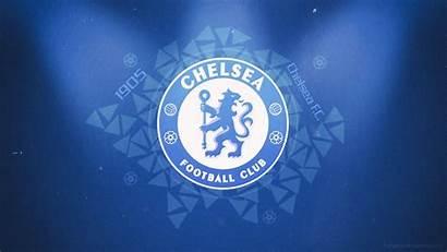Chelsea Fc Wallpapers Football Desktop Background Zidane