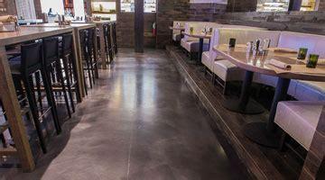 restaurant kitchen flooring options floors for restaurants dining area flooring epoxy coatings 4786