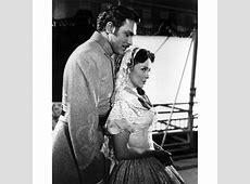 Show Boat Howard Keel Kathryn Grayson 1951 Photo Print Walmartcom