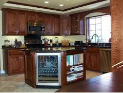 Imposing Simple Kitchen Remodels Of On Kitchen Ideas Kitchen Remodel Progress Kitchen Remodel Design Photos Ideas Images Before After Pictures Basement Remodeling Kitchen And Bathroom Remodeling Advanced