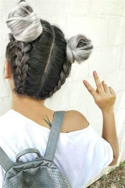 40 cute hairstyles for teen girls 28 hair in 2019