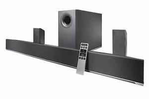 Vizio S4251w-b4 Home Theater System