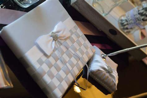 decoration mariage pas cher en ligne id 233 es et d inspiration sur le mariage