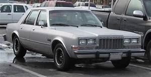 Chrysler M platform - Wikipedia