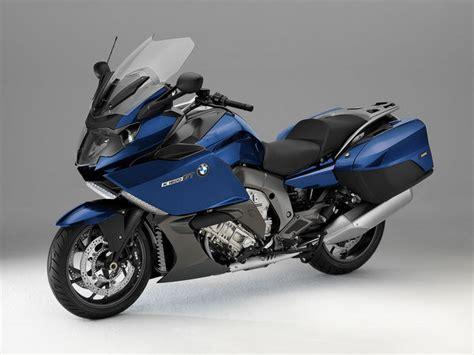 bmw k 1600 gt 2013 bmw k 1600 gt review top speed