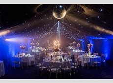 Garden Marquee Wedding Planning Hints and Tips