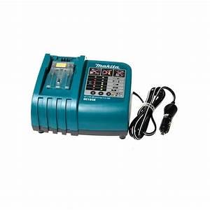 Chargeur Batterie Voiture Carrefour : achat batterie voiture achat batterie voiture paris ~ Melissatoandfro.com Idées de Décoration