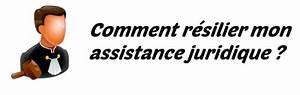 Maaf Assistance Juridique : axa assistance juridique comment r silier ~ Medecine-chirurgie-esthetiques.com Avis de Voitures