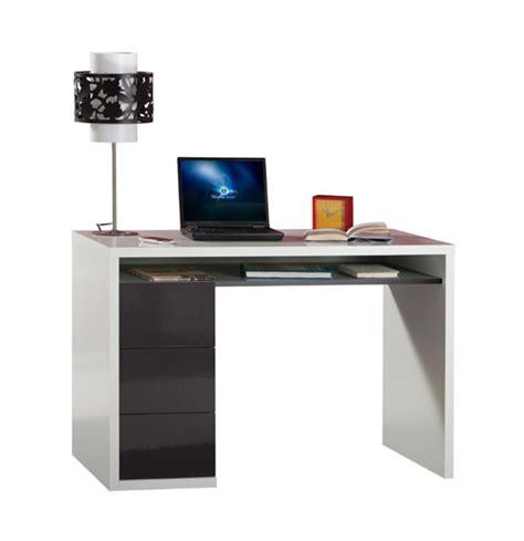 bureau gris blanc bureau blanc et gris nipeze com
