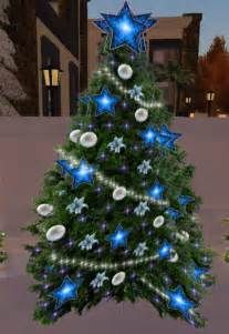 ideas for decorating silver and white christmas tree decorating design ideas vera wedding