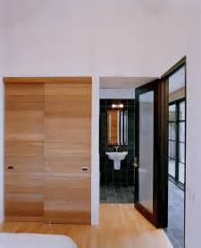 bathroom closet door ideas fantastic japanese sliding closet doors decorating ideas images in traditional design ideas