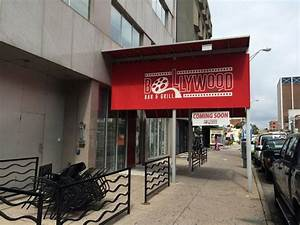 What39s New On Harrisburg39s Second Street The Latest