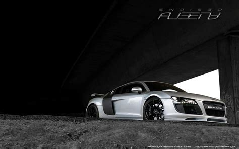 Audi R8 Wallpapers by Audi R8 Hd Wallpapers Hd Wallpapers