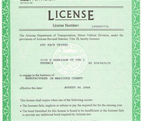 federal business licenses security guards companies