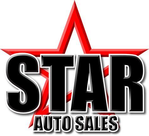 star auto sales meriden ct read consumer reviews