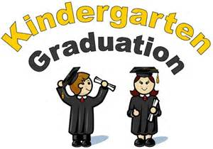 Kitchener Nursery by Kindergarten Graduation Songs And Poems Momstown National