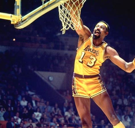Wilt Chamberlain New Amazing HD Wallpapers - All HD Wallpapers