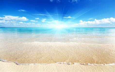 45 beach wallpaper for mobile and desktop in full hd for