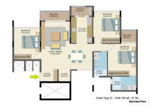 Caesars Palace Colosseum Floor Plan by Bangalore Properties Nitesh Caesars Palace