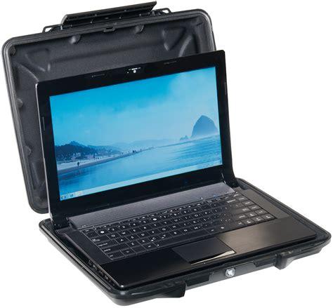 1085CC Protector - HardBack™ Case | Laptop Case | Pelican ...