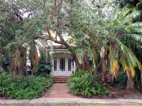 oak house historic south florida charm lgbtqia