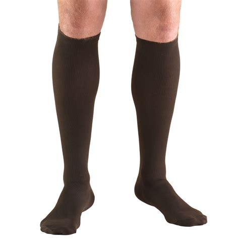 Amazon.com: Truform Compression Socks, 15-20 mmHg, Men's