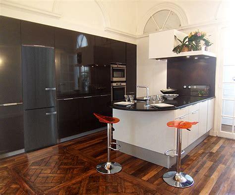 cuisine pour appartement cuisine pour appartement dootdadoo com idées de