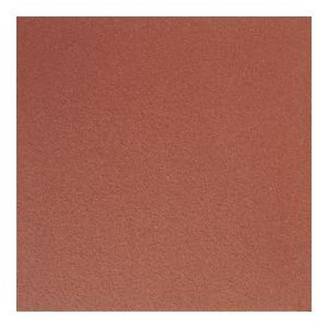 daltile quarry tile specifications daltile quarry blaze 6 in x 6 in abrasive ceramic