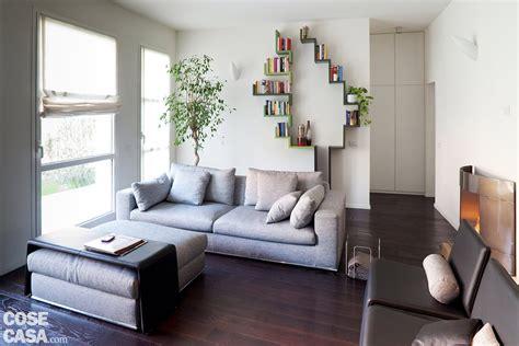 carta di soggiorno bologna una casa ristrutturata puntando sull efficienza energetica