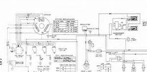 Ski Doo 600 Sdi Wiring Diagram  Wiring  Wiring Diagrams