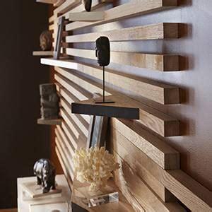 bois tablette étagère tasseau moulure planche bois