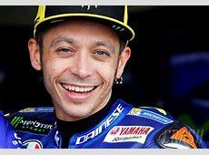 MotoGP Valentino Rossi resigns for Yamaha News Crash