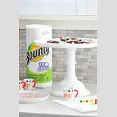 bounty-paper-towels