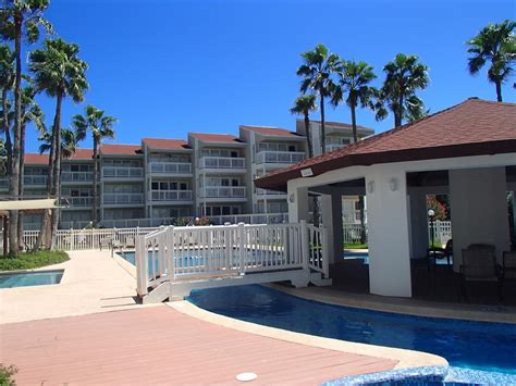 south padre island hotels with kitchen apartment gulfpoint condominiums south padre south padre 9370