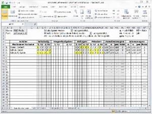 Durchschnitt Klassenarbeit Berechnen : schulnoten lehrerversion 4 1 download windows deutsch bei soft ware net ~ Themetempest.com Abrechnung