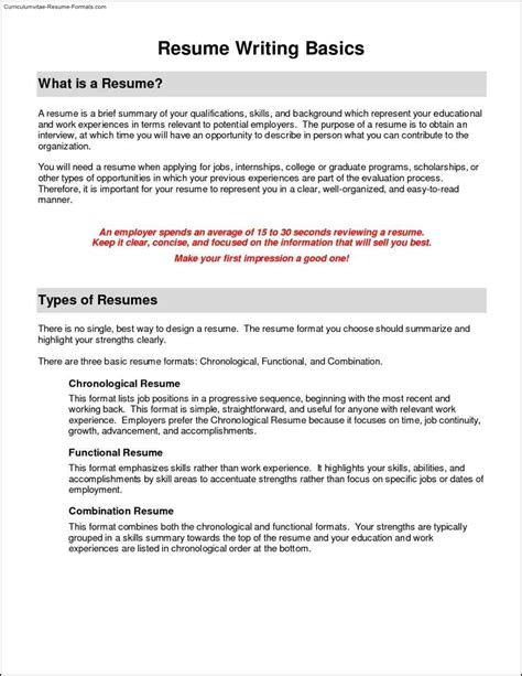 Functional Resume Formatting by Functional Resume Format Template Free Sles Exles Format Resume Curruculum Vitae