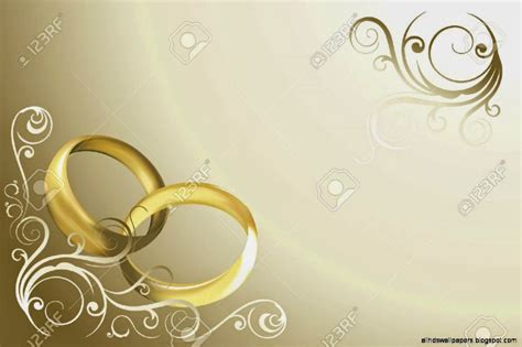 wedding background images template business