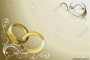 wedding invitation background templates free yaseen for With backgrounds for wedding invitations free