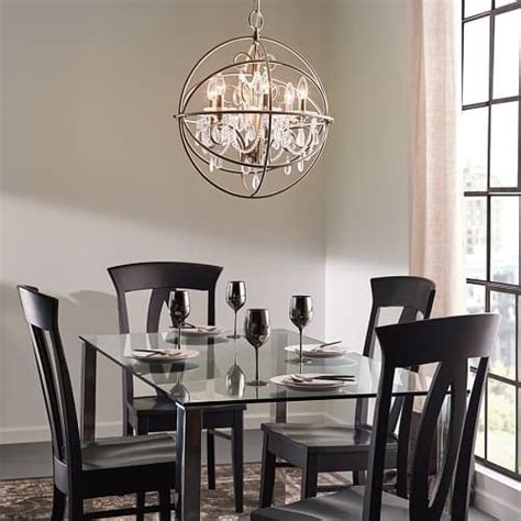 Dining Room Light Lowes 28 Images Dining Room Lights