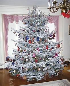 Weihnachtsbaum Rot Weiß : weihnachtsbaum schm cken 40 einmalige bilder zum fest ~ Yasmunasinghe.com Haus und Dekorationen