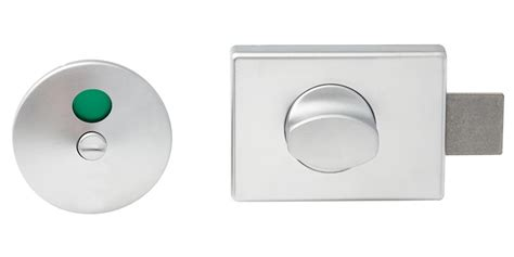 lockwood  series surface mounted toilet bolts assa